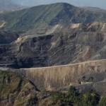 La mina de Nueva Julia en Cabrillanes es ilegal