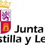 Las Juntas Vecinales de Babia exigen a la Junta de Castilla y León que defienda su territorio