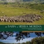De Babia a Sierra Morena, libro premiado