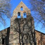 Una etapa más en la conservación del patrimonio de Babia