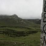 Mieres quiere llevar al Congreso la anexión a Asturias de las 900 hectáreas de Pinos