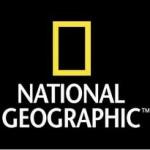 """Los mastines de Babia en el National Geographic: """"Mastines alistados para salvar vacas"""""""