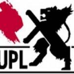 La Unión del Pueblo Leonés reclamará la expropiación del Puerto de Pinos