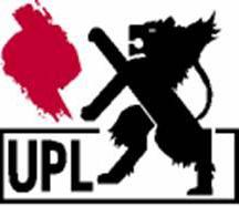 UPL - Unión del Pueblo Leonés