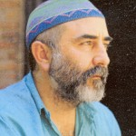 Manuel Sierra. Pintor