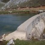 """La vertiente leonesa de Pinos solicita medidas contra la """"colonización"""" asturiana"""