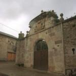 La Casa del Parque de Babia y Luna en Riolago más cerca