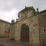 Errores en la información sobre la adjudicación de la dotación de la Casa del Parque de Babia y Luna
