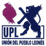 La UPL presenta seis alegaciones a la ley para que Babia y Luna sea parque natural (DIARIO DE LEÓN)