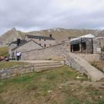 El Ayuntamiento de Mieres adjudica la gestión de la Casa Mieres para que reabra el 1 de junio (La Nueva España)