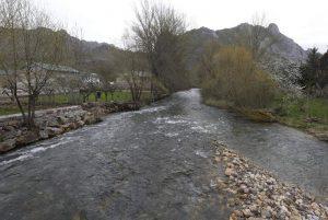 Babia y Luna recibirá 2,7 millones de euros para la depuración de sus aguas