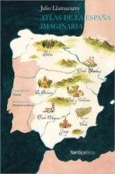 De los nombres de Babia. (Diario de León) al hilo del Atlas de la España imaginaria