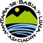 Babia y Luna defenderá ante los Tribunales los derechos de nuestros ganaderos